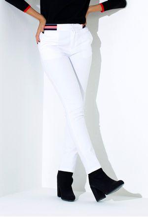 Mujer Pantalones Leggins Para Ela De Y Moda n4zwqXUO4
