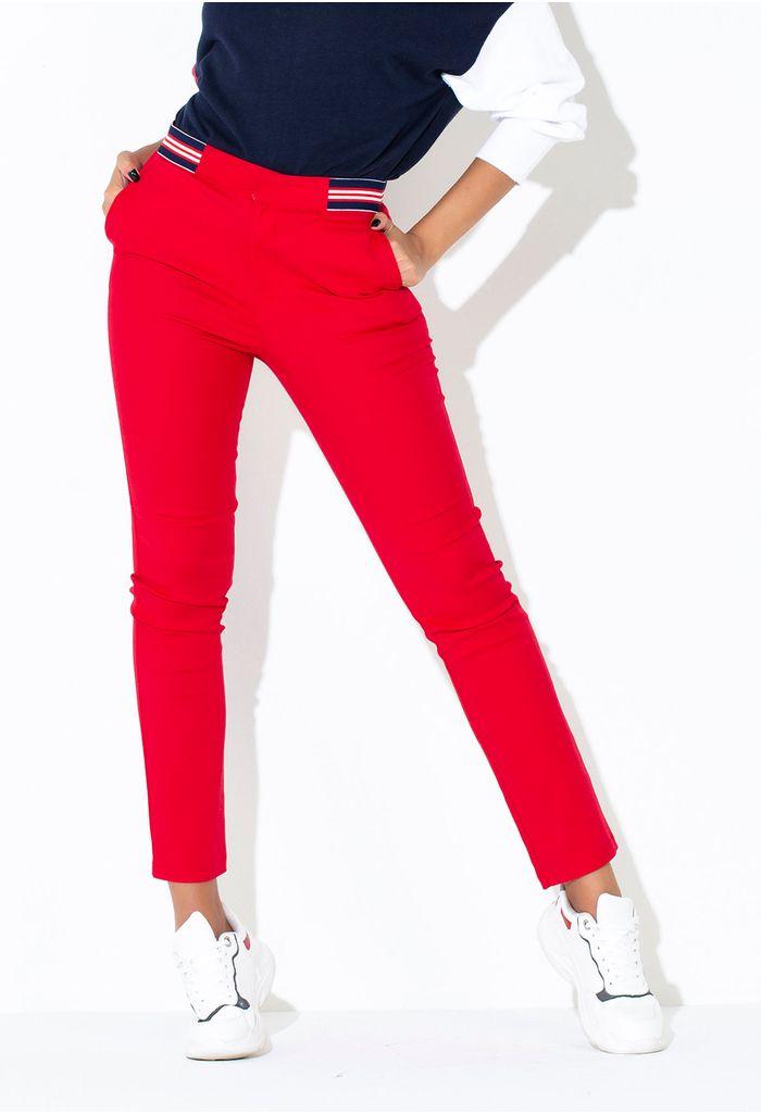 pantalonesyleggings-rojo-e027212-1