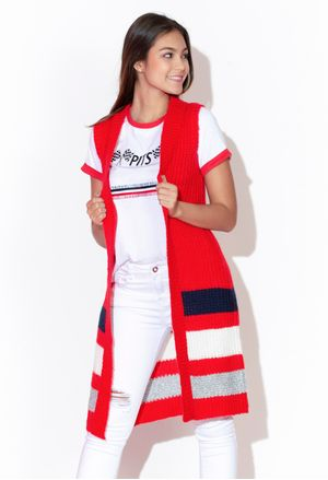 chaquetas-rojo-e074997a-1
