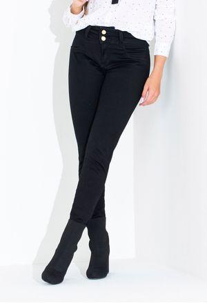 skinny-negro-e135900-1