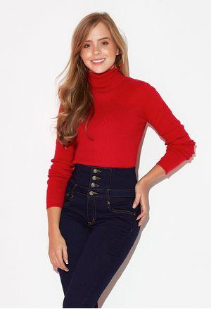 camisasyblusas-rojo-e157277a-1