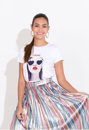 camisetas-blanco-e157560-1