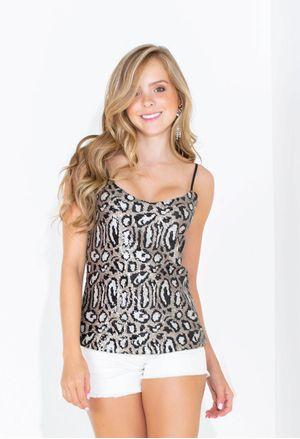 camisasyblusas-gris-e157839-1