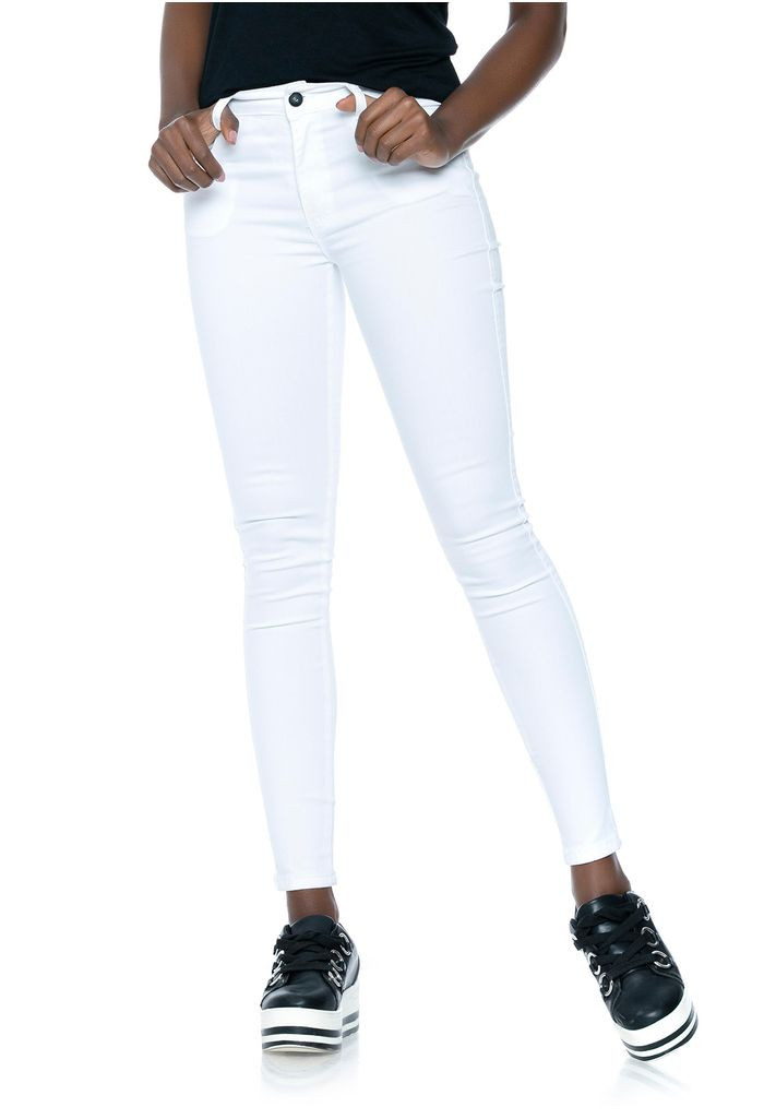 pantalonesyleggings-blanco-e027046-1