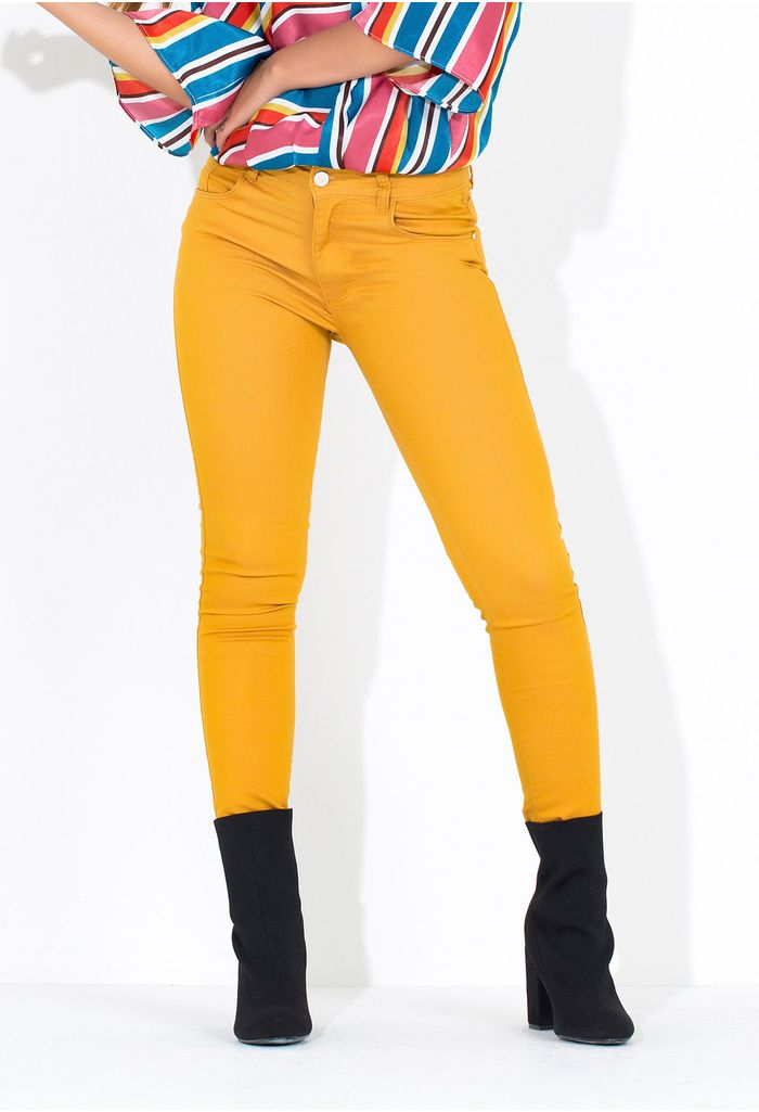 pantalonesyleggings-amarillo-e027046-1