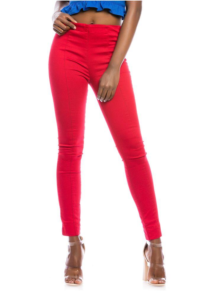 pantalonesyleggings-rojo-e027085a-1