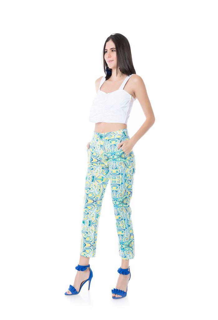 pantalonesyleggings-amarillo-e027133-2