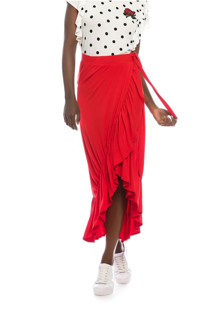 faldas-rojo-e034706c-1