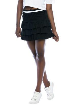 faldas-negro-e034832-1