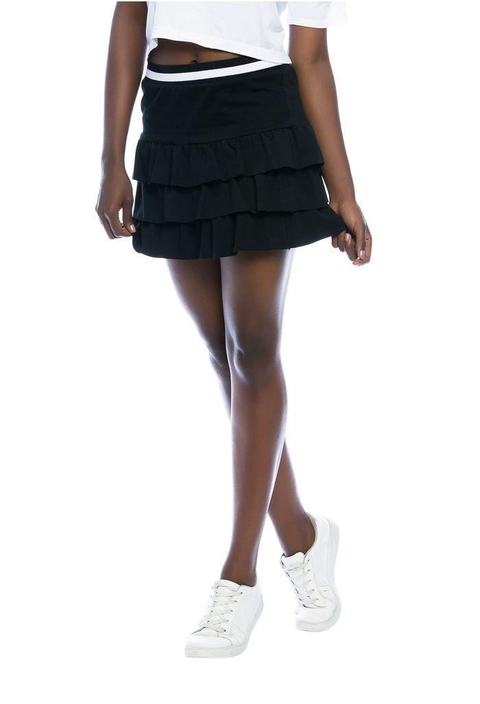 faldas-negro-e034832-2