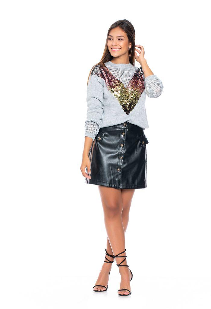 faldas-negro-e034875-2