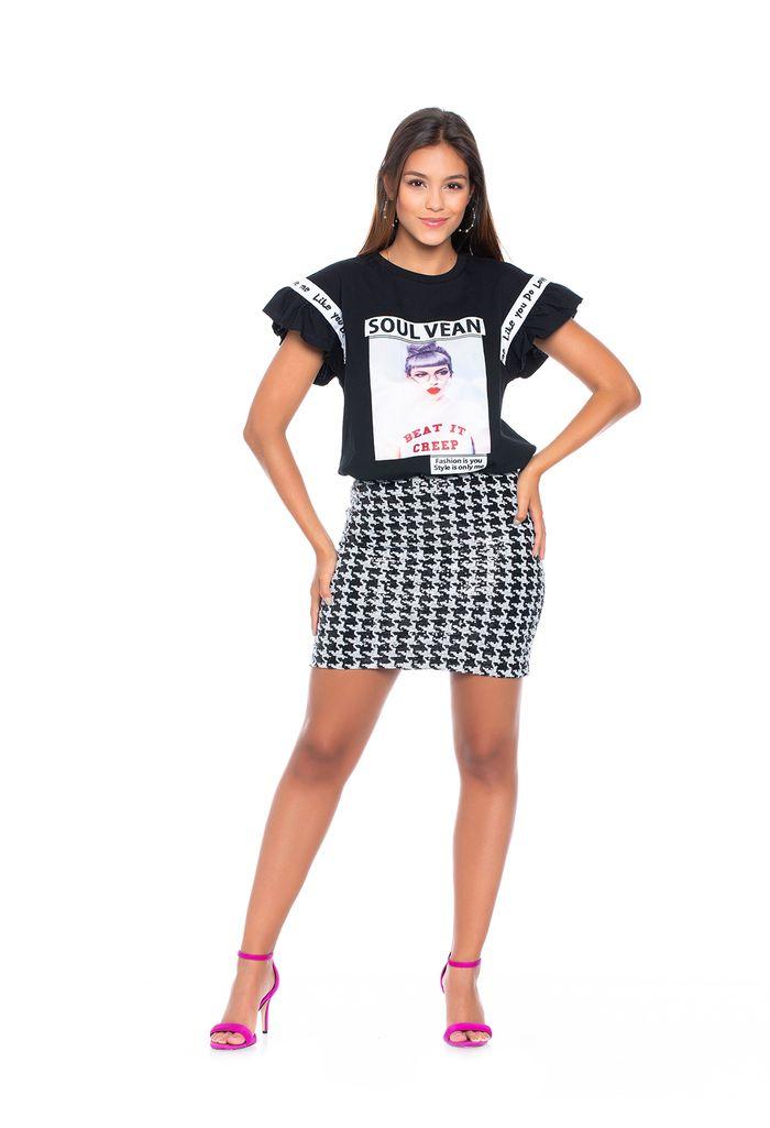 faldas-negro-e034918-2