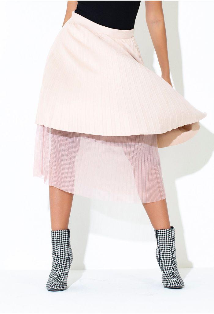 faldas-pasteles-e034920-1