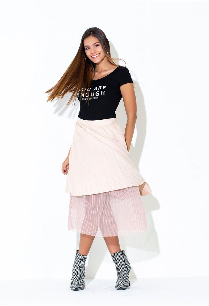 faldas-pasteles-e034920-2