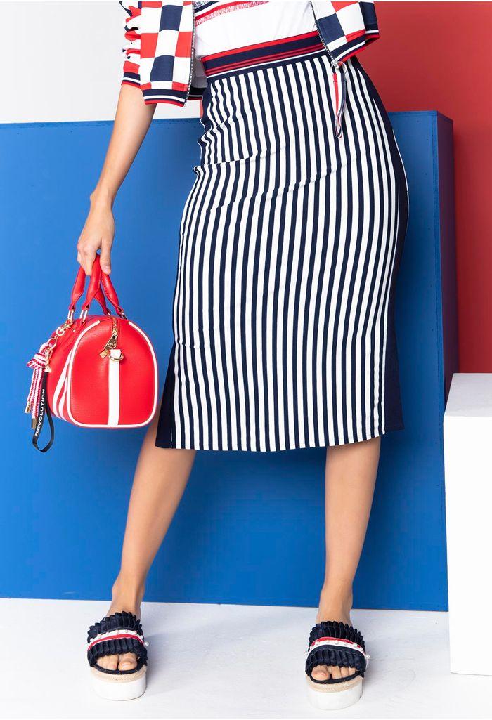 faldas-azul-e034922-1