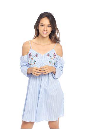 vestidos-azul-e068834-1