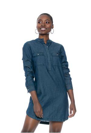 vestidos-azulmedio-e068761-1