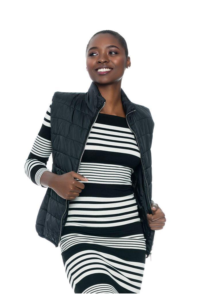 chaquetas-negro-e074874-1
