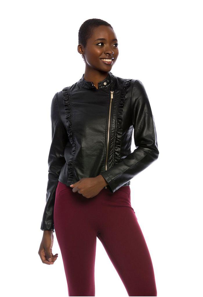 chaquetas-negro-e074917-1