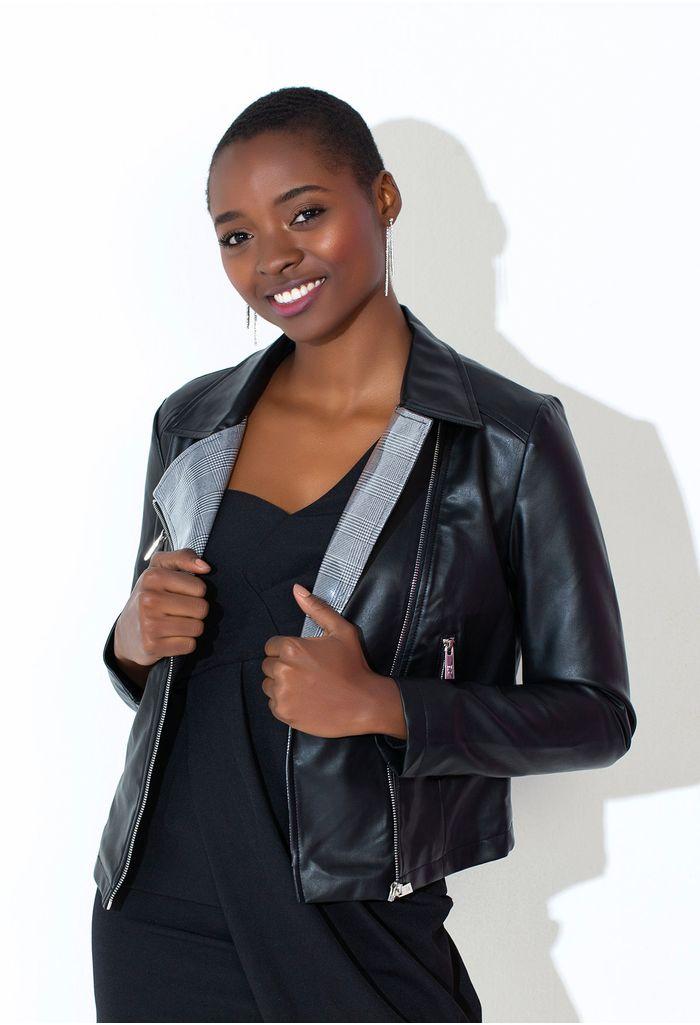 chaquetas-negro-e074976-1