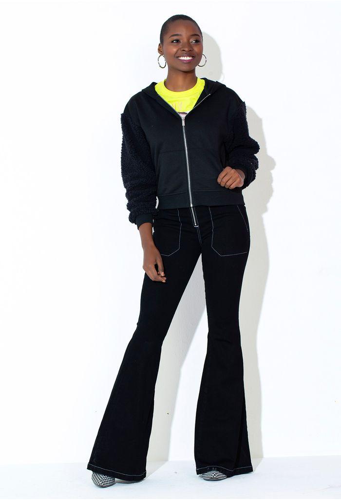 chaquetas-negro-e075000-2