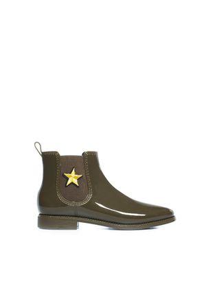 zapatos-militar-e084515-1
