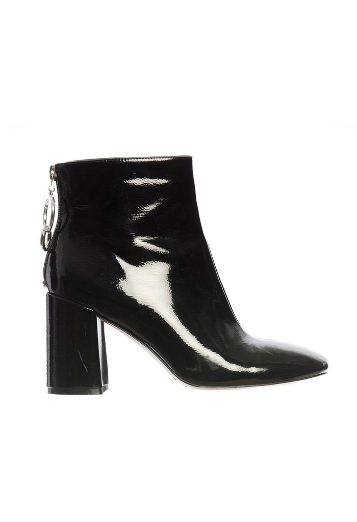 zapatos-negro-e084531-1