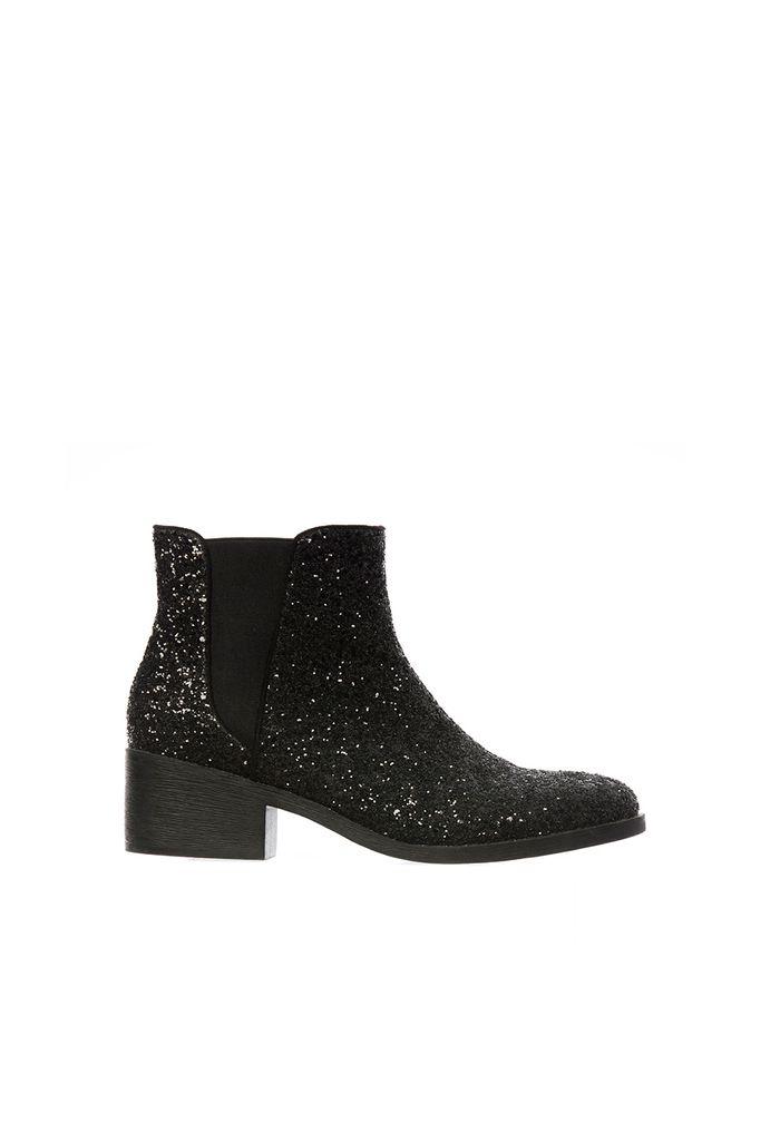 zapatos-negro-e084536-1