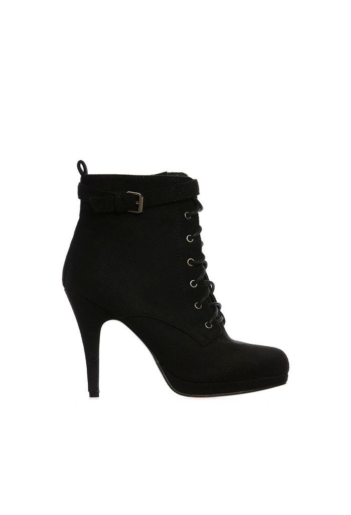 zapatos-negro-e084543-1