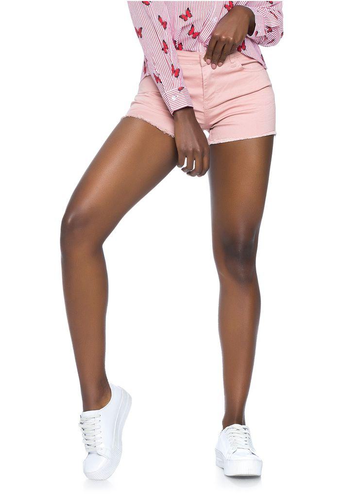 shorts-morado-e103346-1