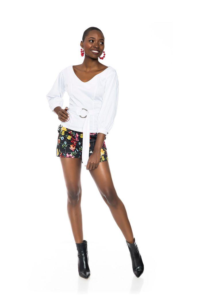 shorts-negro-e103423-2