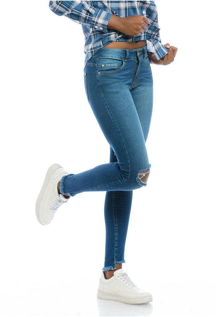 skinny-azul-e135226-1