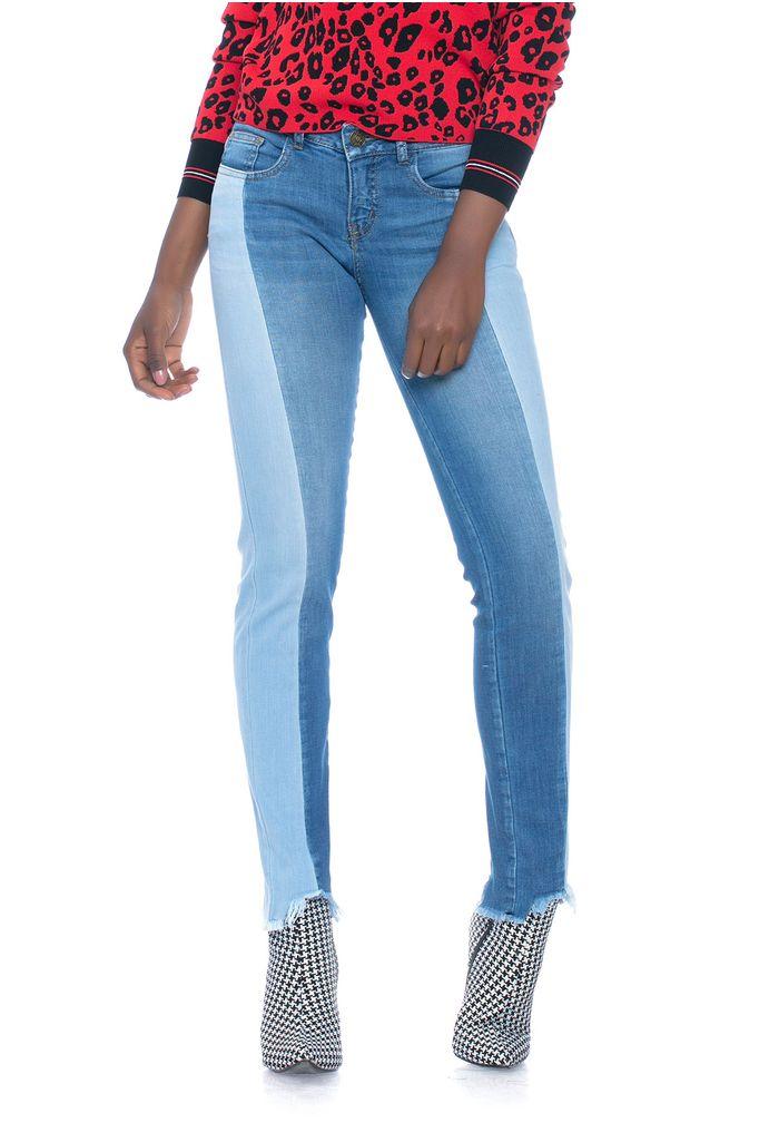 skinny-azul-e135424-1