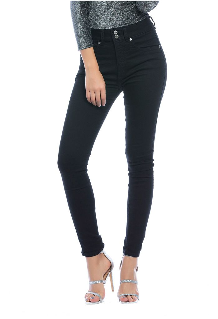 skinny-negro-e135459-1