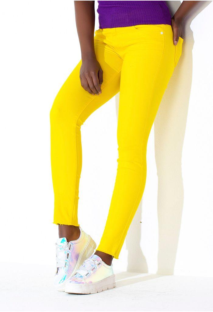 skinny-amarillo-e135474b-1