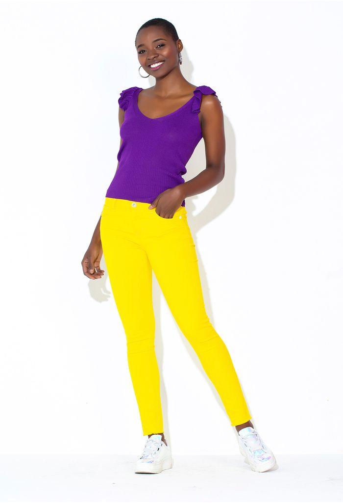 skinny-amarillo-e135474b-2