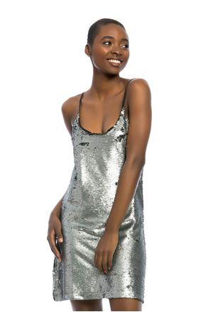 vestidos-plata-e140045-1