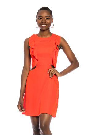 vestidos-naranja-e140066-1