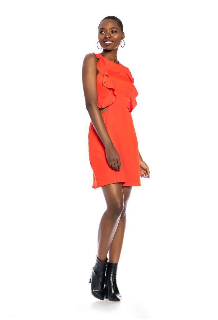 vestidos-naranja-e140066-2