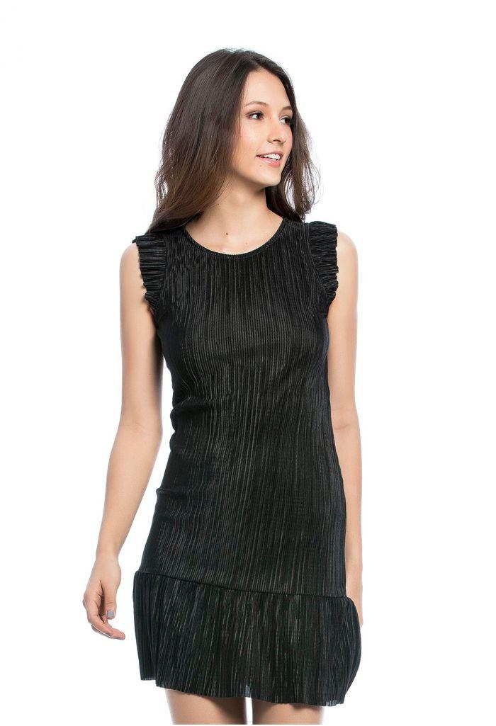 vestidos-negro-e140081c-1