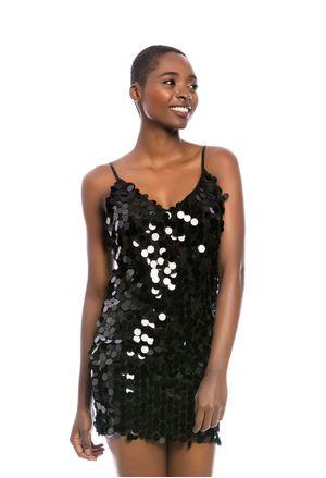 vestidos-negro-e140112-1