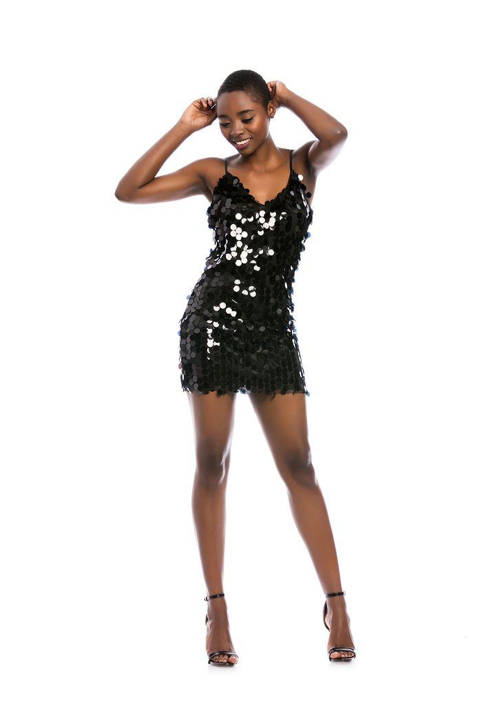 vestidos-negro-e140112-2