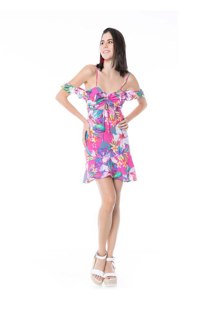 vestidos-fucsia-e140167-2