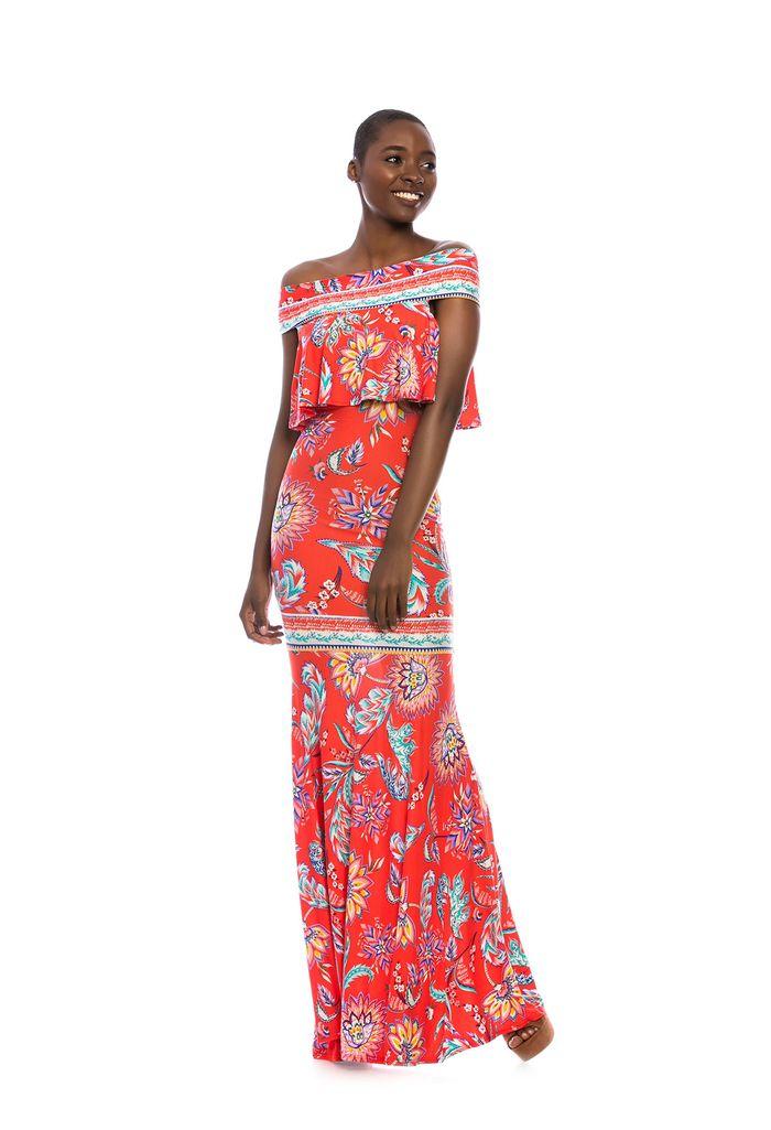 vestidos-naranja-e140184-2