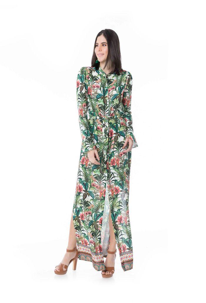 vestidos-natural-e140185-2