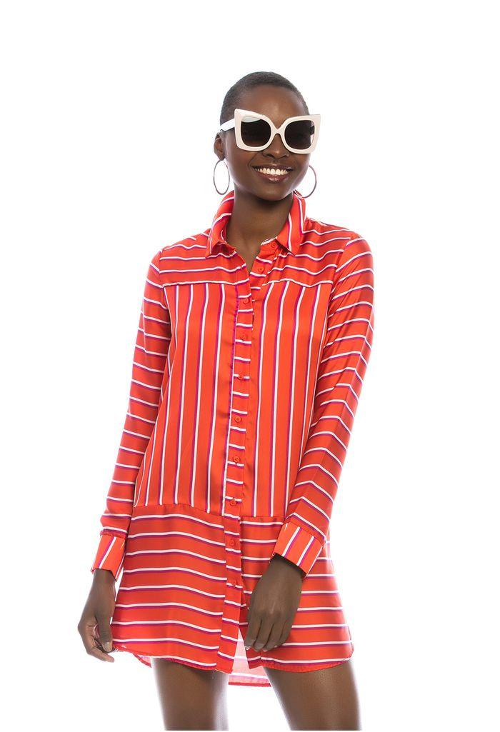 vestidos-naranja-e140204-1