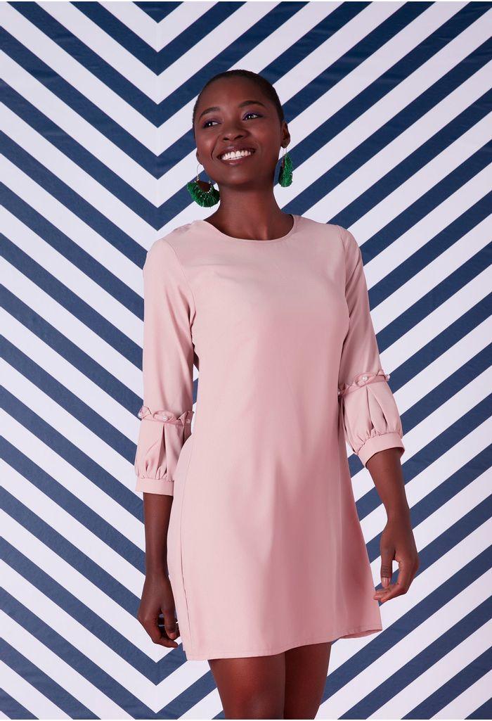 vestidos-morado-e140229-1