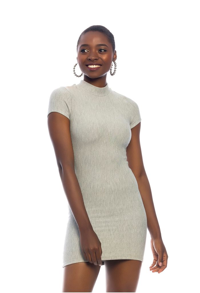 vestidos-gris-e140235-1