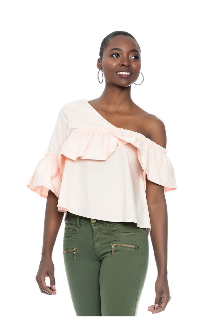camisasyblusas-pasteles-e156027-1