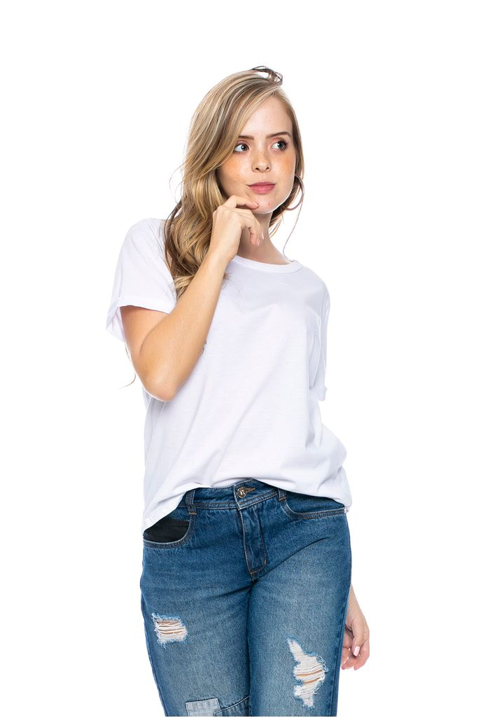 camisetas-blanco-e156046-1